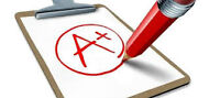 ESSAY AND ASSIGNMENT HELP - WINDSOR EXCLUSIVE!