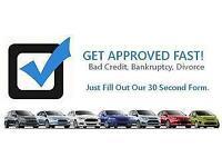 Dodge Avenger 2.0CRD SXT**GOOD/BAD CREDIT CAR FINANCE**