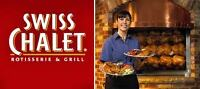 DRIVER NEEDED for SWISS CHALET delivery service