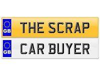 we buy any car berkshire cash cash cash paid * scrap no mot non runner mot failure * WE COME 2 YOU *