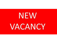Assessor/Trainer Wanted