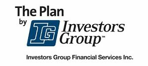 FREE Financial Plan and Financial assessment Just for April