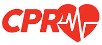 CPR,AED and Basic First Aid certification or recertification