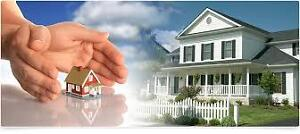 RESIDENTAIL MORTGAGES**COMMERCIAL MORTGAGES**CONSTRUCTION LOANS