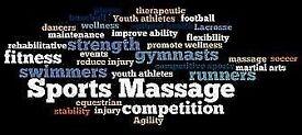 Male Massage / Sports Therapy
