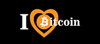 Bitcoin Crypto Walk-in Exchange (LOW FEE)
