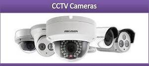 Gadjo CCTV security systems, CCTV camera solution Liverpool Liverpool Area Preview