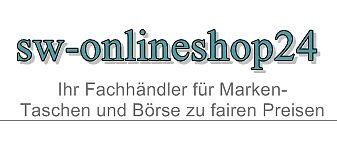 sw-onlineshop24