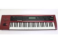 KORG KARMA - Music Workstation Vintage Keyboard