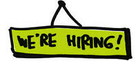 ★★Production/Assembly Line Workers Needed★★ $13/hour