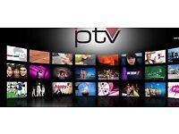 VM/IPTV WARRANTY
