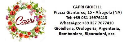 Capri Gioielli