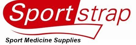 SportStrap Australia
