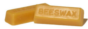 Organic Beeswax For Sale