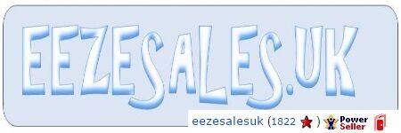 Eeze Sales UK