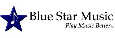 Blue Star Music