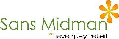 Sans Midman