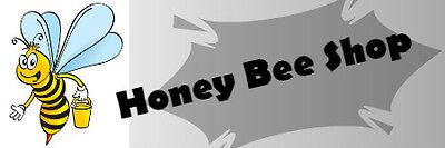 HoneyBeeShop