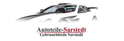 autoteile_sarstedt