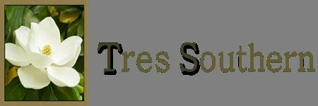 Tres Southern