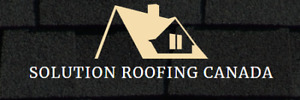 Solution Roofing