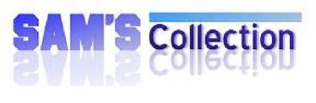 SC-SamsCollection