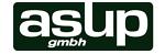 asup GmbH | der Komplettausrüster