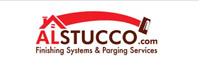AL STUCCO AND PARGING SERVICES