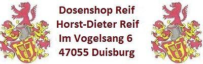 dosenshop-reif