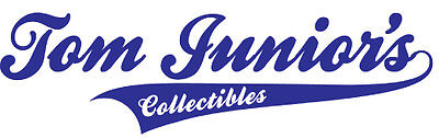 tomjr's collectibles 1955