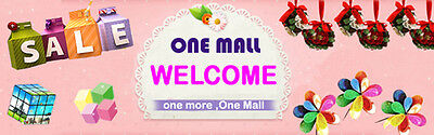 Onemall.home