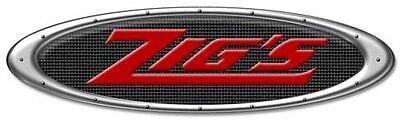 Zig's Street Rods