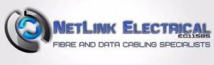 NetLink Electrical Eden Hill Bassendean Area Preview