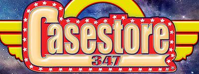 casestore347