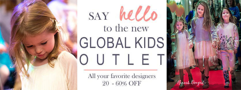 Global Outlet