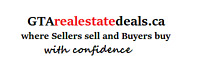 ARE YOU LOOKING FOR A REAL ESTATE AGENT TO SELL?