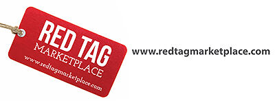 Red Tag Marketplace