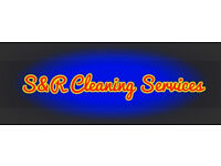 Are you looking for a reliable cleaner?