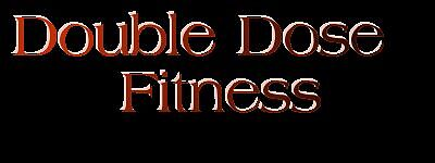 CHEAP PERSONAL TRAINING!!!!! Sydney City Inner Sydney Preview