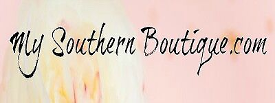 My Southern Boutique