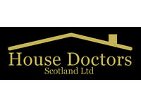 House Doctors - All Trade Service