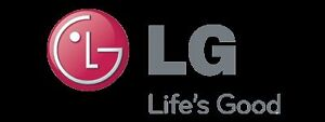 LG Show Room Heat Pumps and more
