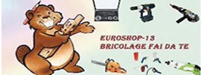 euroshop-13