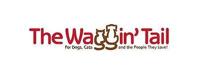 Karbo's Waggin Tail