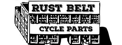 RustBeltCyclePartsWI