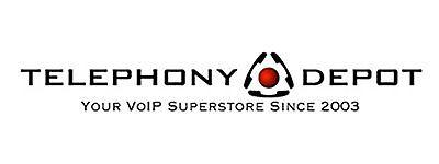 Telephony Depot
