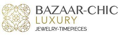Bazaar-Chic