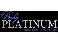 Bar/Waitressing Staff needed in busy Manchester city Gentlemen's Club.