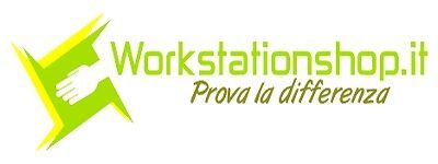 Workstationshop