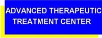 Registered Massage Therapist needed  for Fredericton Clinic